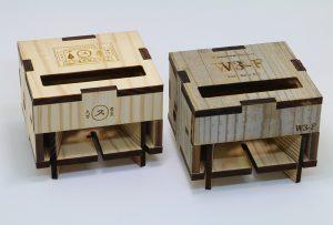 crafts、木、小物、wood
